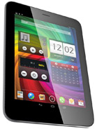 Canvas Tab P650