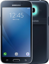 Galaxy J2 (2016)