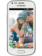 Galaxy Ace II X S7560M