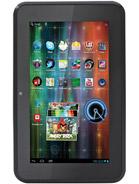 MultiPad 7.0 Prime 3G
