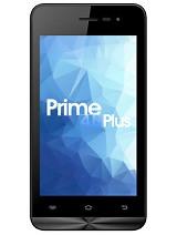 Prime 4.0
