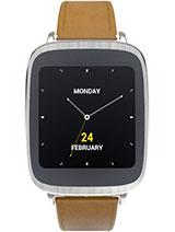 Zenwatch WI500Q