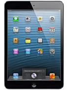 Apple iPad mini Wi-Fi