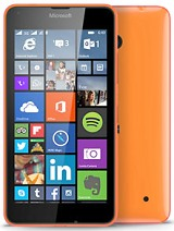 Lumia 640 Dual SIM
