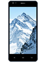 Millennia Everest