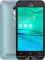 Zenfone Go ZB452KG