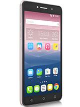 Pixi 4 (6) 3G
