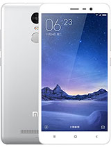 Redmi Note 3 (MediaTek)