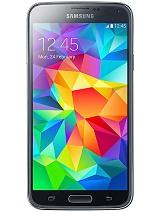 Samsung Galaxy S5 Plus